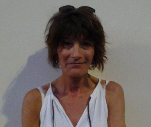 Françoise 1