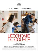 economie du couple